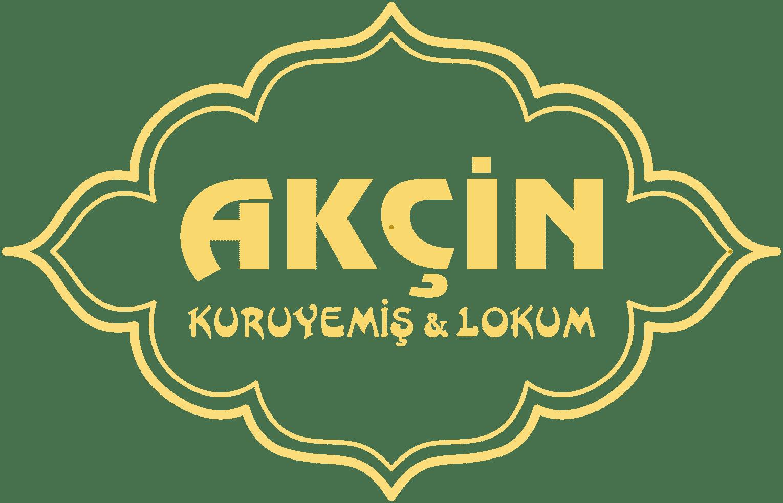 Ünsal Akcin