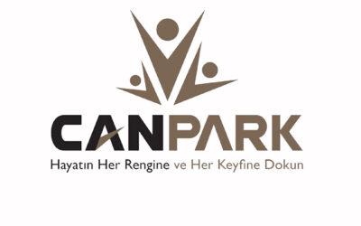 canpark-referans.jpg