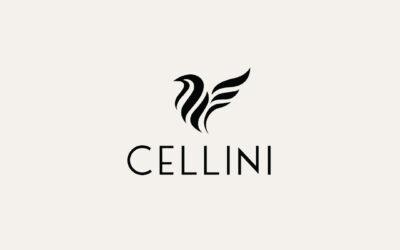 cellini_logo.jpg