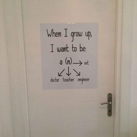 poster-baskı-boğaziçi-ana-okululları-(2)